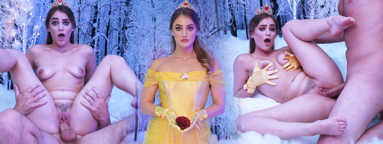 2019_07_11_ab_kenzie_madison_sean_lawless_winter_princess