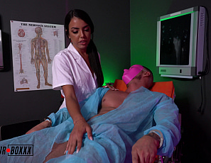 2019_10_23_ab_rachel_rivers_tyler_steel_nurse