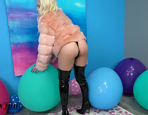2020_01_13_bb_skylar_vox_balloon_worship